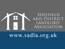 Sheffield and District Landlord Association