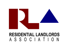 Residential Landlord Association