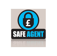 Safe Agent Registered